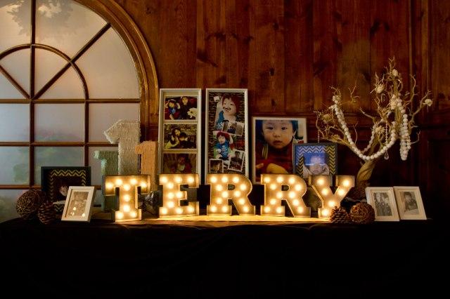 terry_bday_33