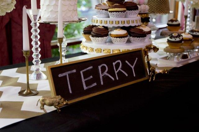 terry_bday_83