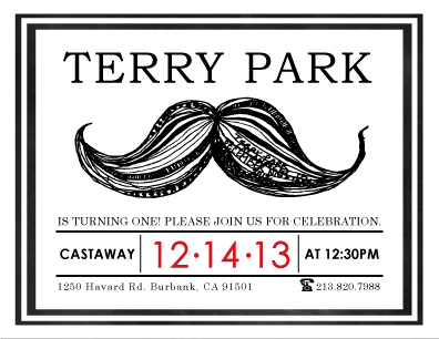 Terry_Invitation-FINAL
